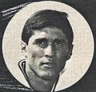 CARLIN, Vidal