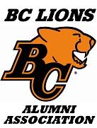 BC Lions Marketplace